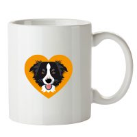 mug-border-collie