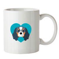mug-cavalier-king-charles