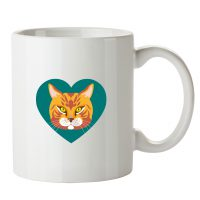 mug-chat-roux