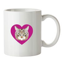 mug-chat-tigre