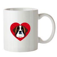 mug-saint-bernard