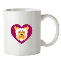 mug-yorkshire