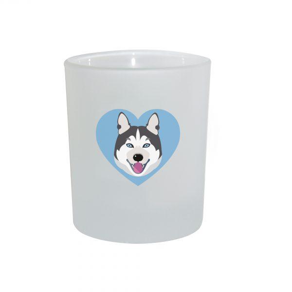 husky ph