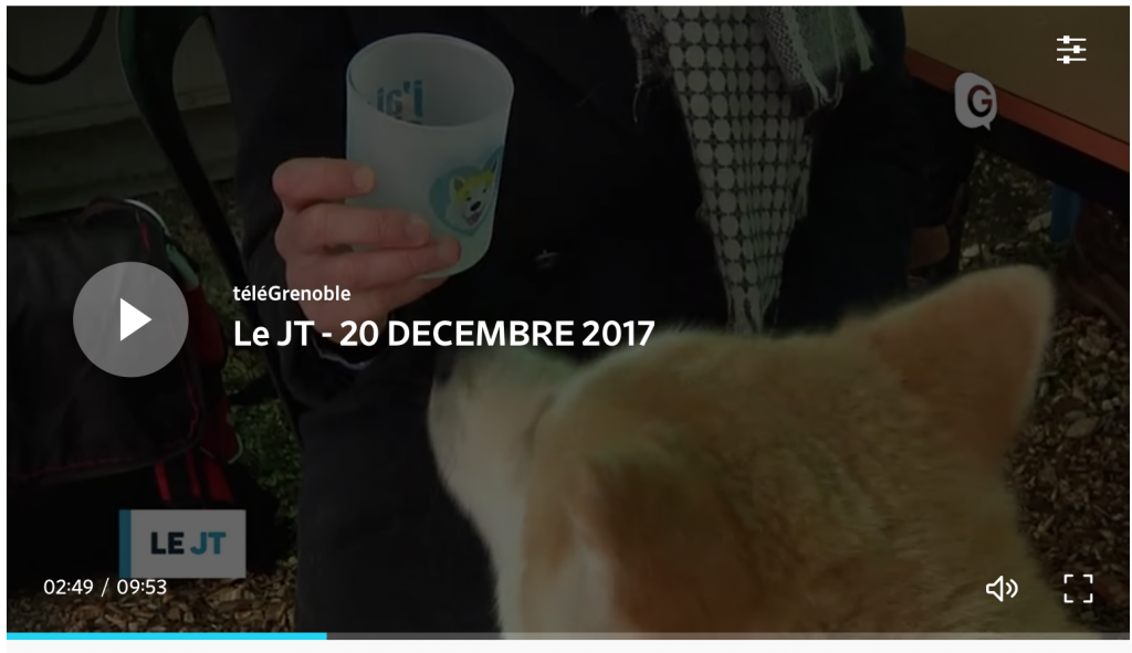 Capture d'écran 2017-12-20 à 18.42.58